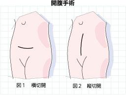 社会医療法人 財団新和会 八千代...
